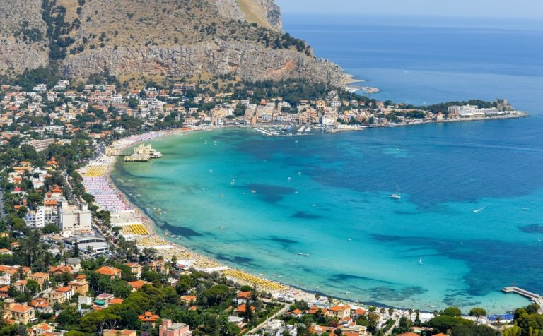 Co warto zwiedzić na Sycylii?