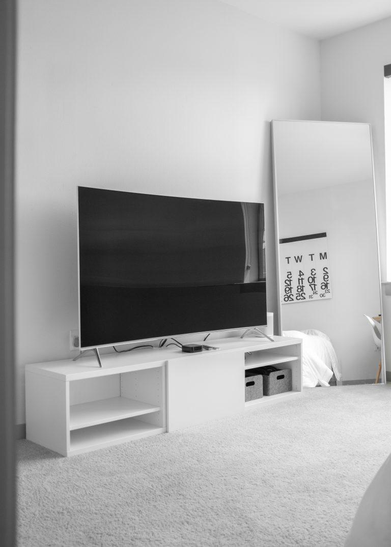 Najlepsze telewizory na rynku