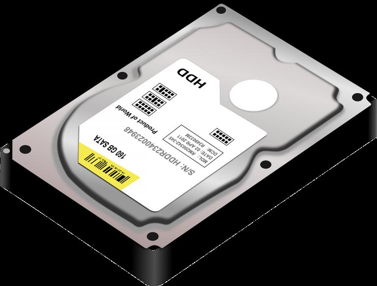 Wady i zalety dysków SSD