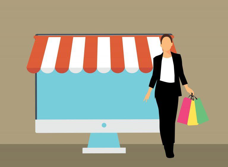 Jak efektywnie oszczędzać z wykorzystaniem kuponów promocyjnych?