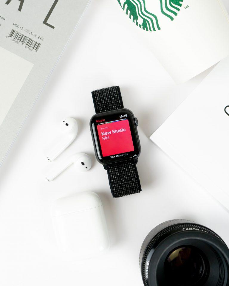 Garett KIDS 5 – recenzja smartwatcha dla dzieci