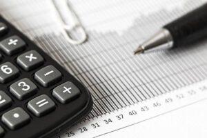 Prowadzenie biuro rachunkowe - jakie koszty?